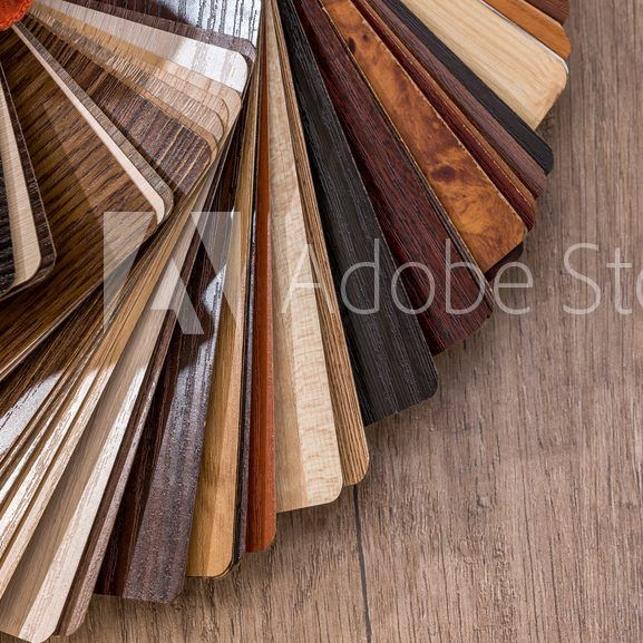 AdobeStock_129420468_Preview | Carpet Depot