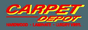 Carpet Depot | Carpet | Hardwood | Laminate | Luxury Vinyl