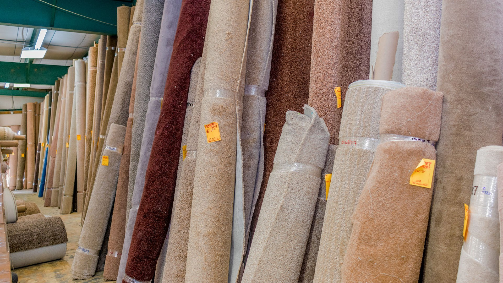 carpet depot carpet remnants