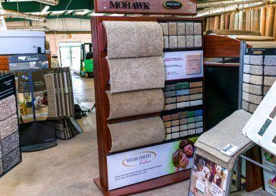Carpet Depot Carpet Showroom