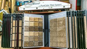 Carpet Depot Carpet Showroom