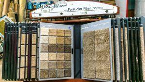 Carpet Depot Snellville Carpet Showroom