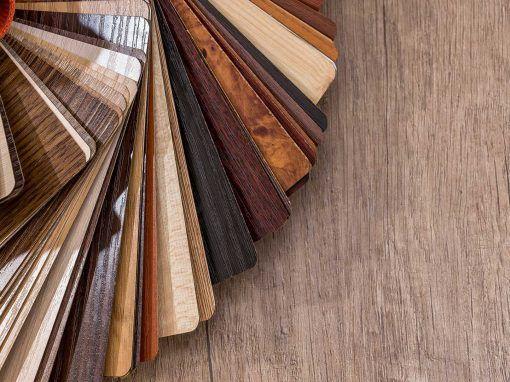 Carpet Installation Stone Mounn Ga - Carpet Vidalondon
