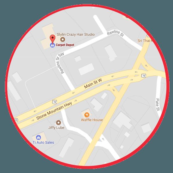 Carpet Depot Snellville Ga Reviews | Home Fatare