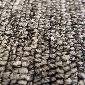 Loop Pile Carpet Berber