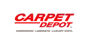 Carpet Depot - Carpet, Hardwood, Laminate, and Luxury Vinyl