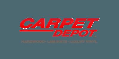 History Of Carpet Depot Carpet Depot