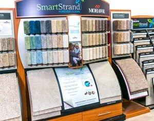 sales u0026 carpet depot