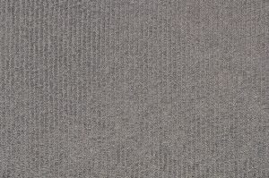 commercial carpet texture